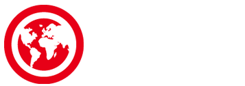 インターネット通販協会コラムサイト