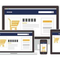 ネットショップの売上げアップを狙うサイトの作り方