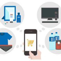 ネットショップを開業するために知っておくべき商品の仕入れ方