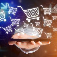 ECサイトを開業するなら知っておきたい。ECマーケティングの正しい意味と5つの手法